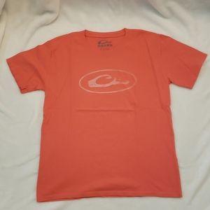 Drake Pink Womens T-shirt